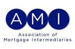 AMI Bubble Finance