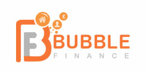 Mortgage advice Bubble Finance