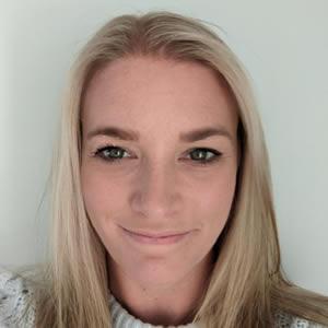 Samantha Roberts (Sam) Mortgage & Protection Adviser (CeMAP)