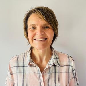 Jane Jaggers (Jane) – Mortgage & Protection Adviser (CeMAP CeRER)