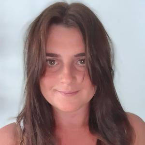 Rachel Preston